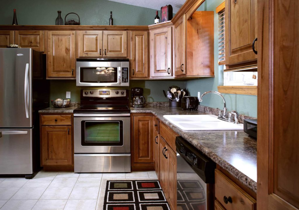 How much do quartz countertops costs
