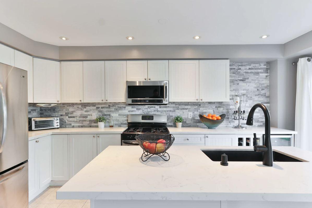 Kitchen Design Norcross Ga Impressive 2020