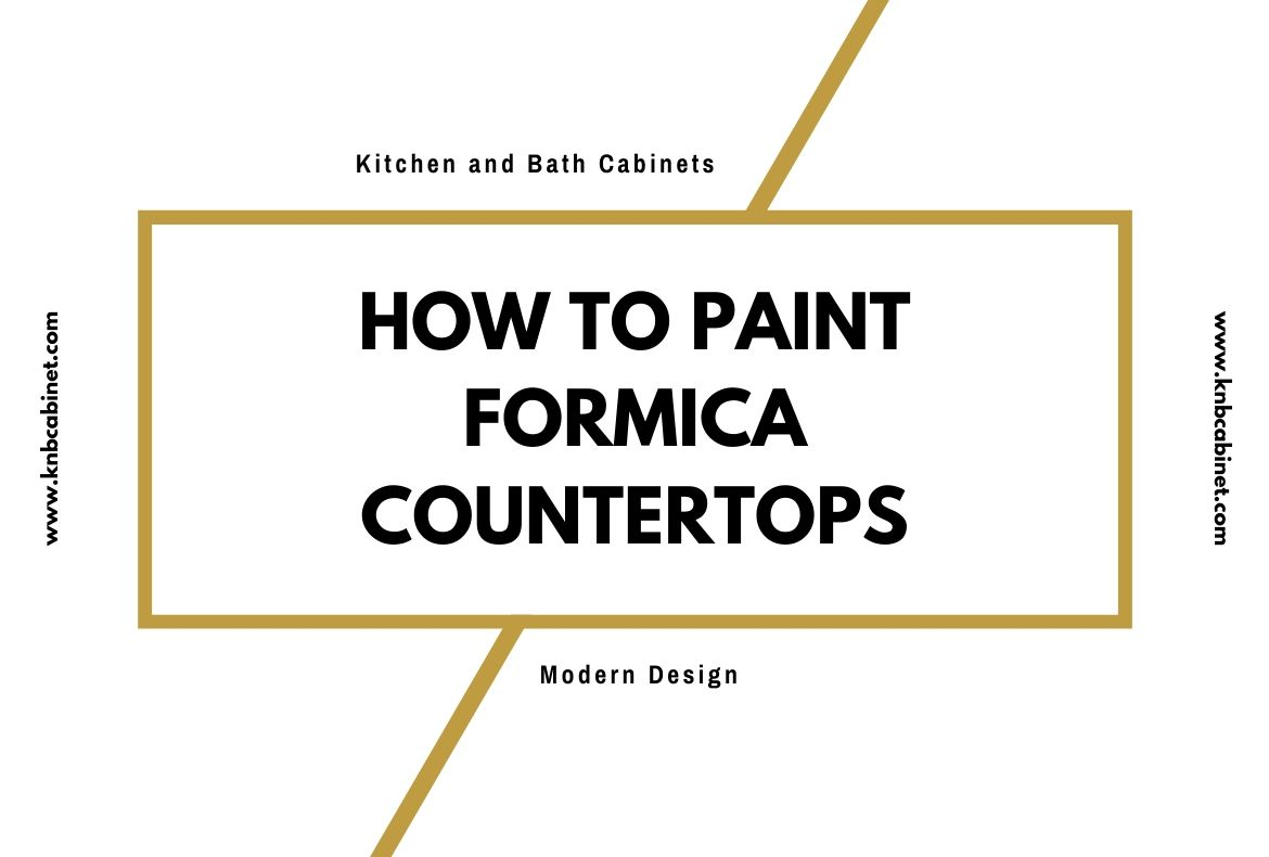 how to paint formica countertops-2