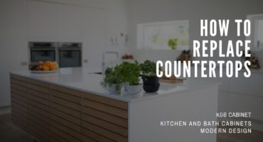 How To Replace Countertops-2