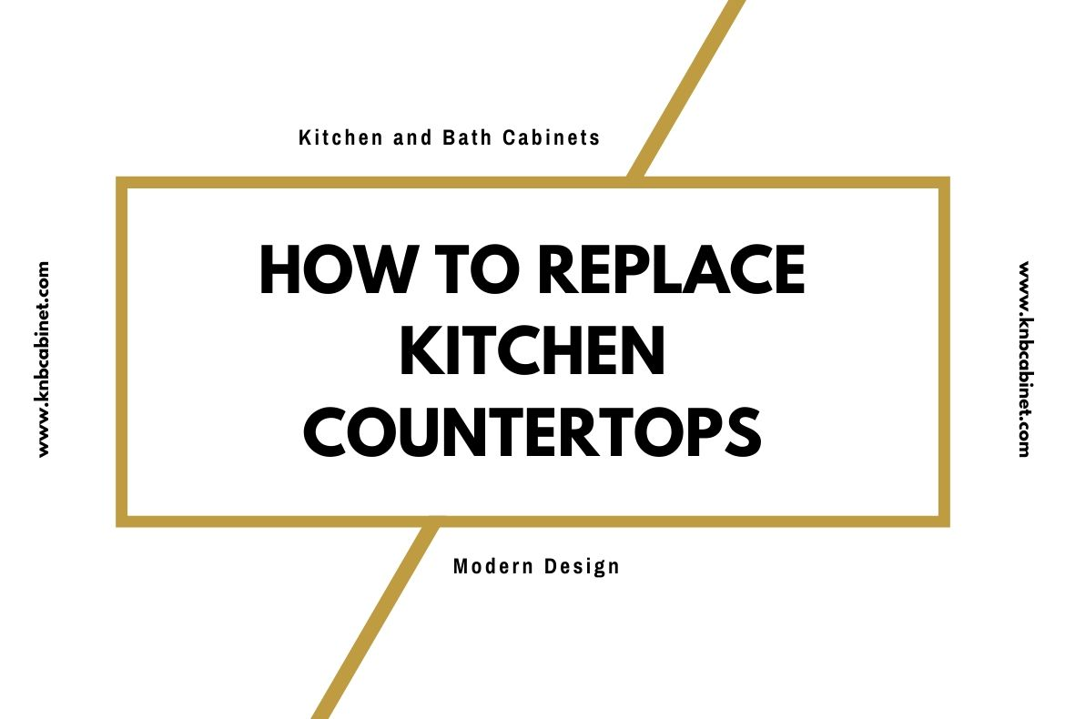 How To Replace Kitchen Countertops-2