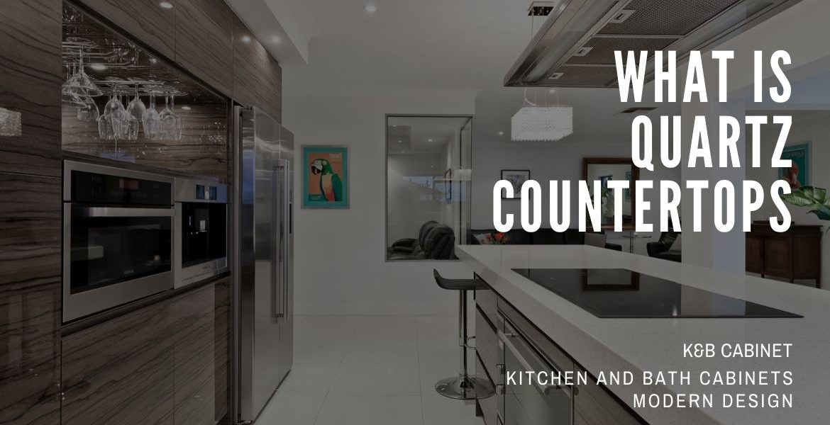 What is Quartz Countertops-2