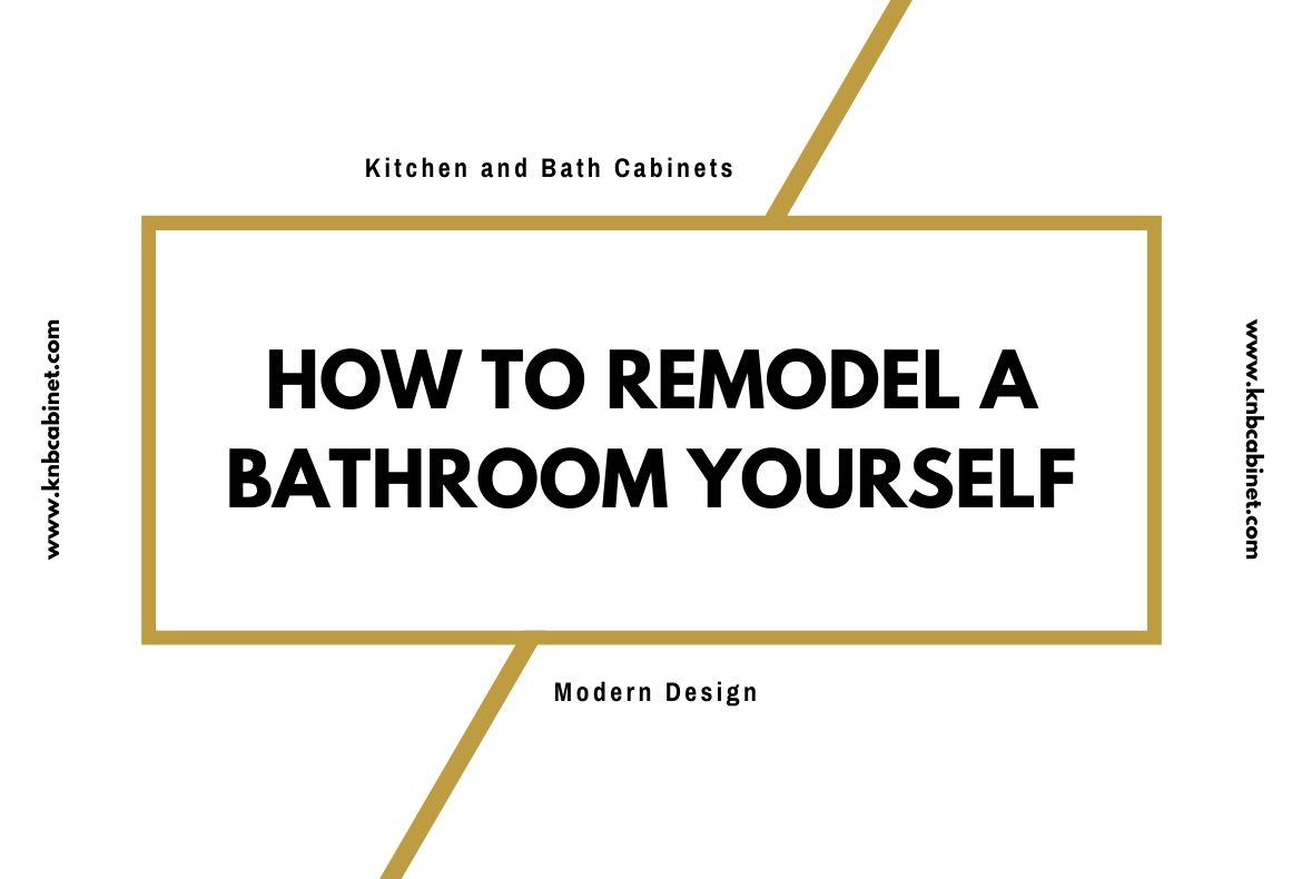 How To Remodel A Bathroom Yourself-2