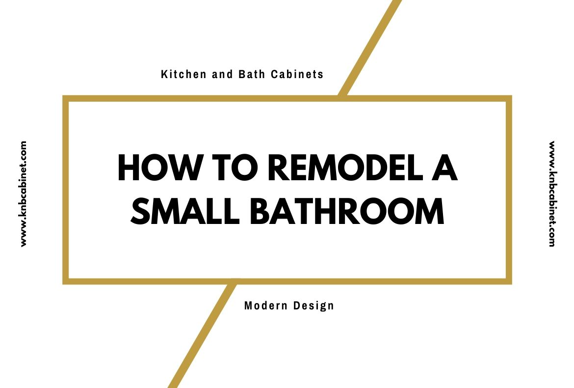 How To Remodel A Small Bathroom-2