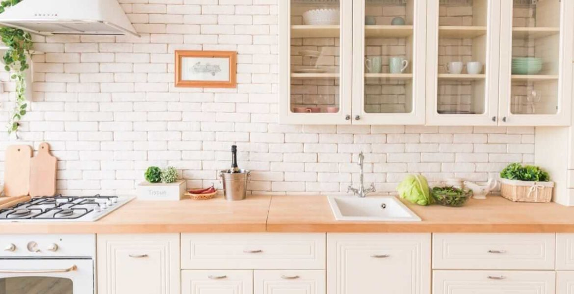 Most Popular Kitchen Cabinet Colors In, Popular Kitchen Cabinet Colors 2020